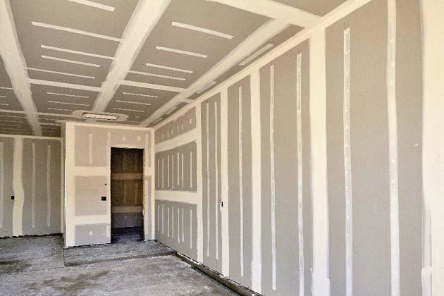 wyoming-custom-drywall-sheetrock-upton-newcastle-sundance-hulett-moorcroft-gillette-WY