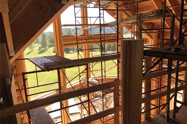 wyoming-custom-home-builder-upton-newcastle-sundance-hulett-moorcroft-gillette-WY