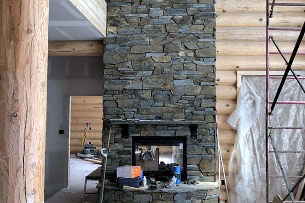 wyoming-custom-home-custom-fireplaces-upton-newcastle-sundance-hulett-moorcroft-gillette-WY
