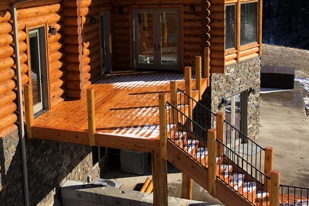wyoming-custom-home-deck-building-upton-newcastle-sundance-hulett-moorcroft-gillette-WY