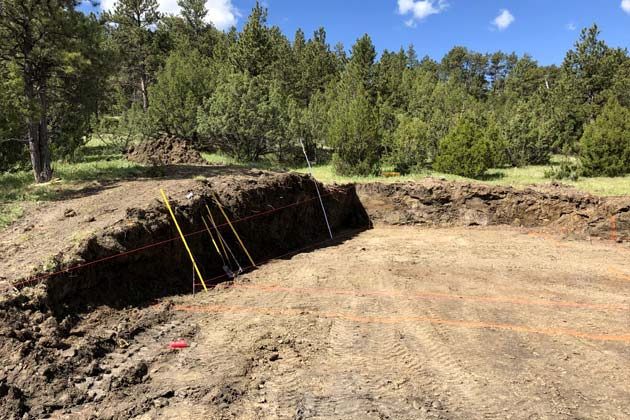 wyoming-custom-home-excavation-foundation-upton-newcastle-sundance-hulett-moorcroft-gillette-WY