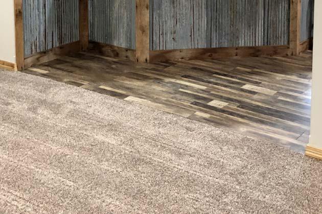 wyoming-custom-home-flooring-carpeting-upton-newcastle-sundance-hulett-moorcroft-gillette-WY