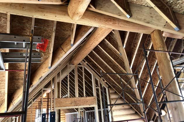 wyoming-custom-home-house-framing-upton-newcastle-sundance-hulett-moorcroft-gillette-WY