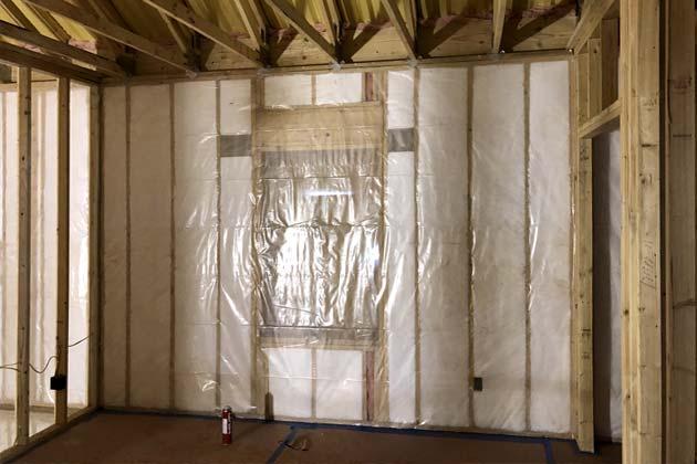 wyoming-custom-home-insulation-hvac-upton-newcastle-sundance-hulett-moorcroft-gillette-WY