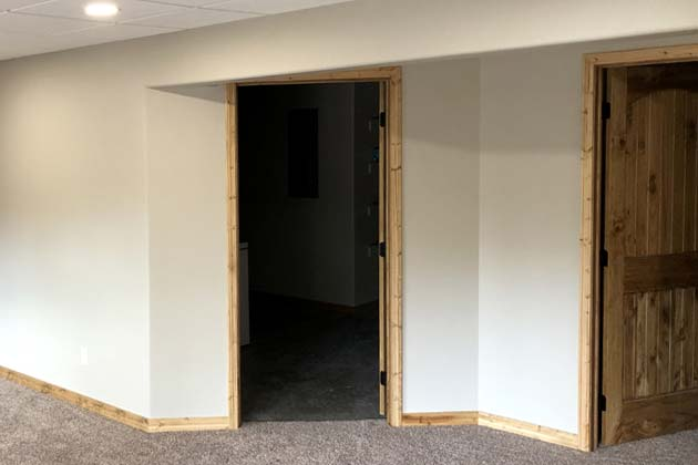wyoming-custom-home-interior-painting-wallcovering-upton-newcastle-sundance-hulett-moorcroft-gillette-WY