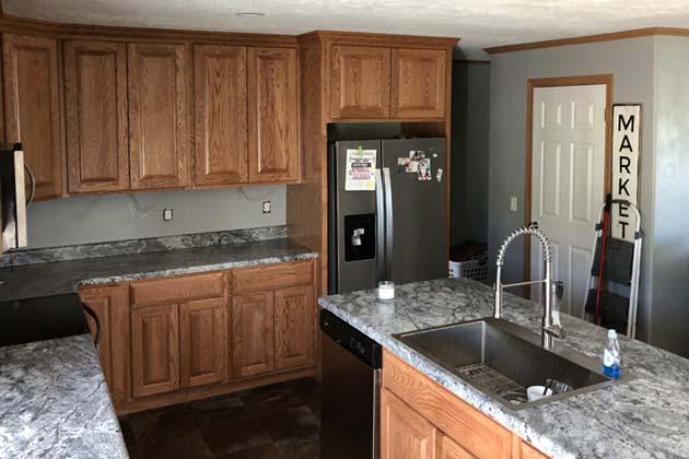 wyoming-custom-home-kitchens-baths-upton-newcastle-sundance-hulett-moorcroft-gillette-WY