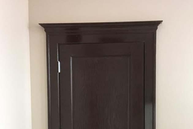 wyoming-custom-home-moulding-trim-upton-newcastle-sundance-hulett-moorcroft-gillette-WY