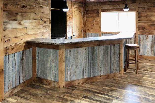 wyoming-custom-home-remodeling-upton-newcastle-sundance-hulett-moorcroft-gillette-WY
