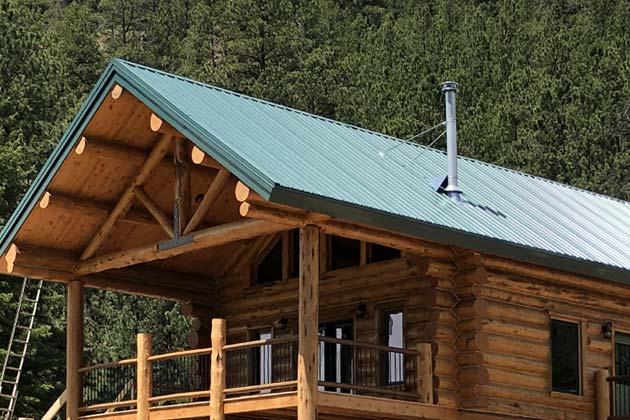 wyoming-custom-home-roofing-gutters-upton-newcastle-sundance-hulett-moorcroft-gillette-WY