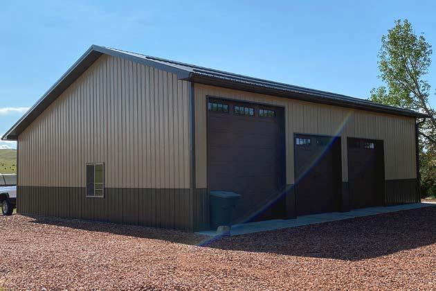wyoming-metal-steel-building-construction-upton-newcastle-sundance-hulett-moorcroft-gillette-WY