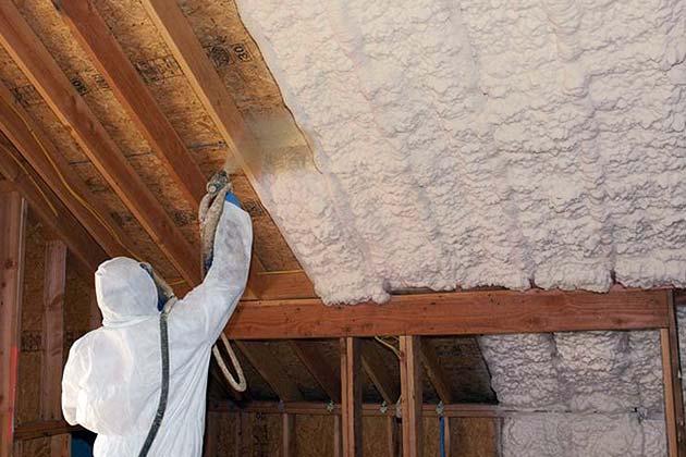 wyoming-spray-foam-insulation-upton-newcastle-sundance-hulett-moorcroft-gillette-WY